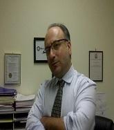 Nikolas Tezapsidis