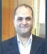 Sameh Elmorsy Hassan Elmorsy
