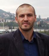 Vladimir Rendevski