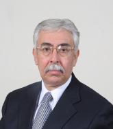 Ashraf El Molla