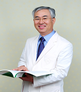 Dong-Ik Kim