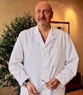Ulf Thorsten Zierau