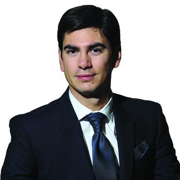Lorenzo Ardito