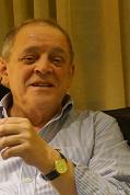 Joaquim J.F. Soares