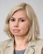 Izabela Fecka