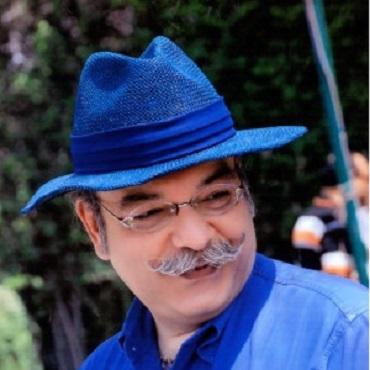 Sanjeev Bagai