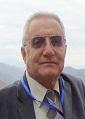 Ayoub A. Bazzaz