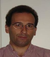 Alfredo Berzal-Herranz