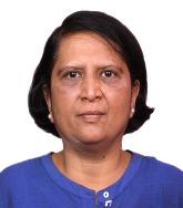 Anshoo Agarwal