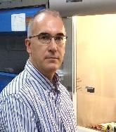 Alejandro Vallejo