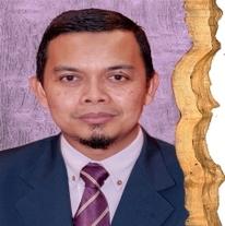 Hamidi Abdul Azeez