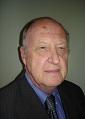 Robert J. BUNENKER