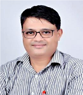 Sumit Kumar Gupta
