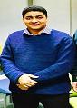 Hamad Ghalib Dailah