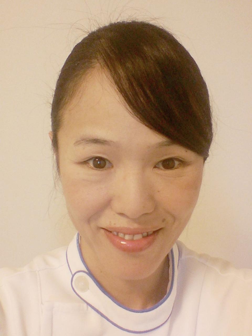 Akiko Nishikawa