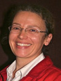 Susan B. LeGrand