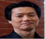 Eui-Hyeok Yang