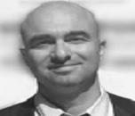 Mark Schvartzman