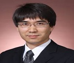 Dr. Huaiyu Shao