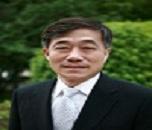 Byoung Ryong Jeong