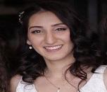 Danielle Keidar Friedman