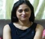 Nitu Kumar
