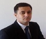 Paulo Carteri Coradi