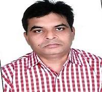Gajender Singh Ranga