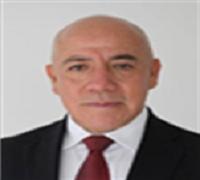 Luis-Angel Francisco Sorroza-Lopez
