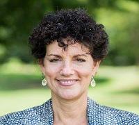 Susan Crowson
