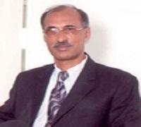 Vighnesh N Bhat