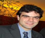 Daniel Bastos de Rezende