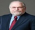 Aaron H Chevinsky