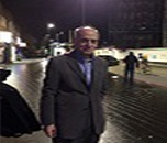 Adnan Yousif Rojeab
