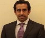 Ahmed Al Badr