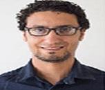 Amr Al-Haidari