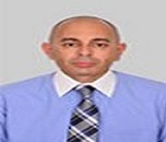 Jamal Zekri