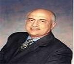 Michael Kamrava
