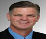 Michael L. Galloway