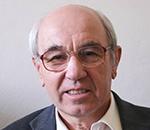 Ivan Chodak