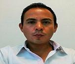 Ernesto Tinajero-Díaz
