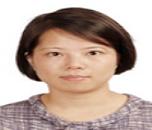 JingJing LIAO