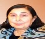 Lali Gogilashvili
