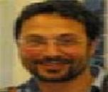 Marco Frediani