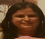 Mariana Gutiérrez Sánchez