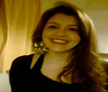 Nancy Lis Garcia