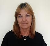 Nancy Quaranta