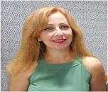 Maritsa Kurashvili