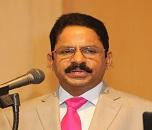 AM Thirugnanam