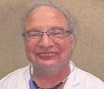 Gary L Murray